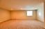 938 Highland Avenue, D, Sheridan, WY 82801
