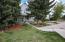 555 Marion Street, Sheridan, WY 82801
