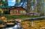 10 & 12 Ridgecrest Drive, Story, WY 82842