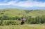 SaddleCrest Drive, (Lot 9), Sheridan, WY 82801