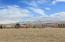 SaddleCrest Drive, (Lot 10), Sheridan, WY 82801