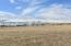 SaddleCrest Drive, (Lot 15), Sheridan, WY 82801