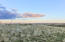 SaddleCrest Drive, (Lot 23), Sheridan, WY 82801