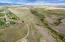 SaddleCrest Drive, (Lot 24), Sheridan, WY 82801