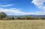 SaddleCrest Drive, (Lot 29), Sheridan, WY 82801