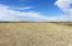 SaddleCrest Drive, (Lot 30), Sheridan, WY 82801