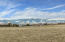 SaddleCrest Drive, (Lot 32), Sheridan, WY 82801