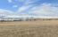 SaddleCrest Drive, (Lot 31), Sheridan, WY 82801