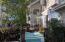 8 Old Squaw Road, Sheridan, WY 82801