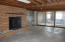 18 Five Mile Extension, Ranchester, WY 82839