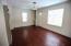 535 S Carlin Street, Sheridan, WY 82801