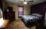 704 Emerson Street, Sheridan, WY 82801