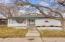 325 E 7th Street, Sheridan, WY 82801