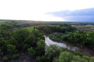 Goose Creek Meadows