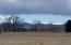 Lot 6 Walolga Drive, Sheridan, WY 82801