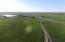 TBD off Yellowtail Drive, Sheridan, WY 82801