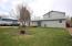 902 Beckton Street, Dayton, WY 82836
