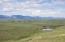 Big Goose Estates, Sheridan, WY (350.62 Acre Parcel)