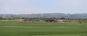 TBD Decker Road, Lot 2, WR Prop 3rd Dev, Sheridan, WY 82801