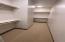 9 Prestwick Drive, Sheridan, WY 82801