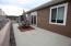 890 Pinyon Place, Sheridan, WY 82801