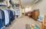 21 Sawyers Street, Sheridan, WY 82801