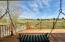 1687 Meadowlark Lane, Sheridan, WY 82801