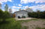 310 Coffeen Street, Ranchester, WY 82839