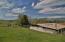 56 Dee Drive, Sheridan, WY 82801