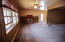 34 N Thurmond Street, Sheridan, WY 82801