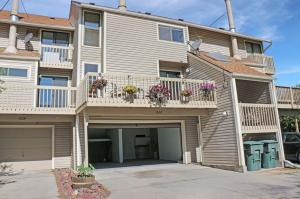 1032 Marion Place, Sheridan, WY 82801