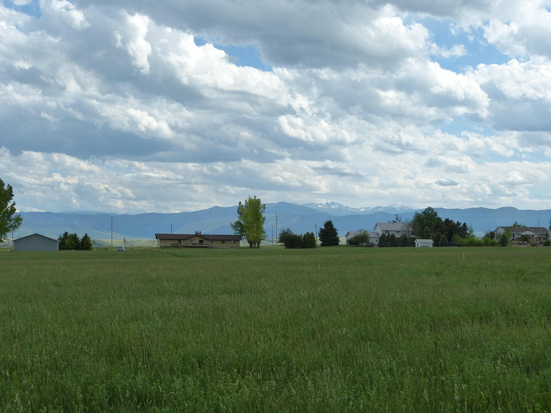 Lot 2 - Walolga Drive, Sheridan, Wyoming 82801, ,Building Site,For Sale,Walolga,20-211
