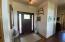 82 Painted Hills Drive, Sheridan, WY 82801