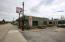 517 Main Street, Dayton, WY 82836