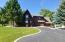 690 Big Goose Road, Sheridan, WY 82801