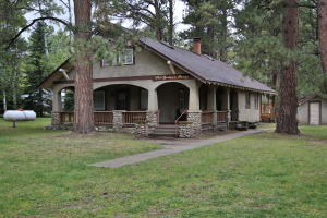 13 Moraine Ave. Story, WY