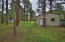 32 Fish Hatchery/ Cowboy cottage