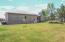 5650 Big Horn Avenue, Sheridan, WY 82801