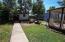 327 S Tschirgi Street, Sheridan, WY 82801