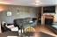 1741 Meadowlark Lane, Sheridan, WY 82801
