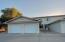 416 S Sheridan Avenue, C, Sheridan, WY 82801