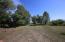3844 Coffeen Avenue, Sheridan, WY 82801