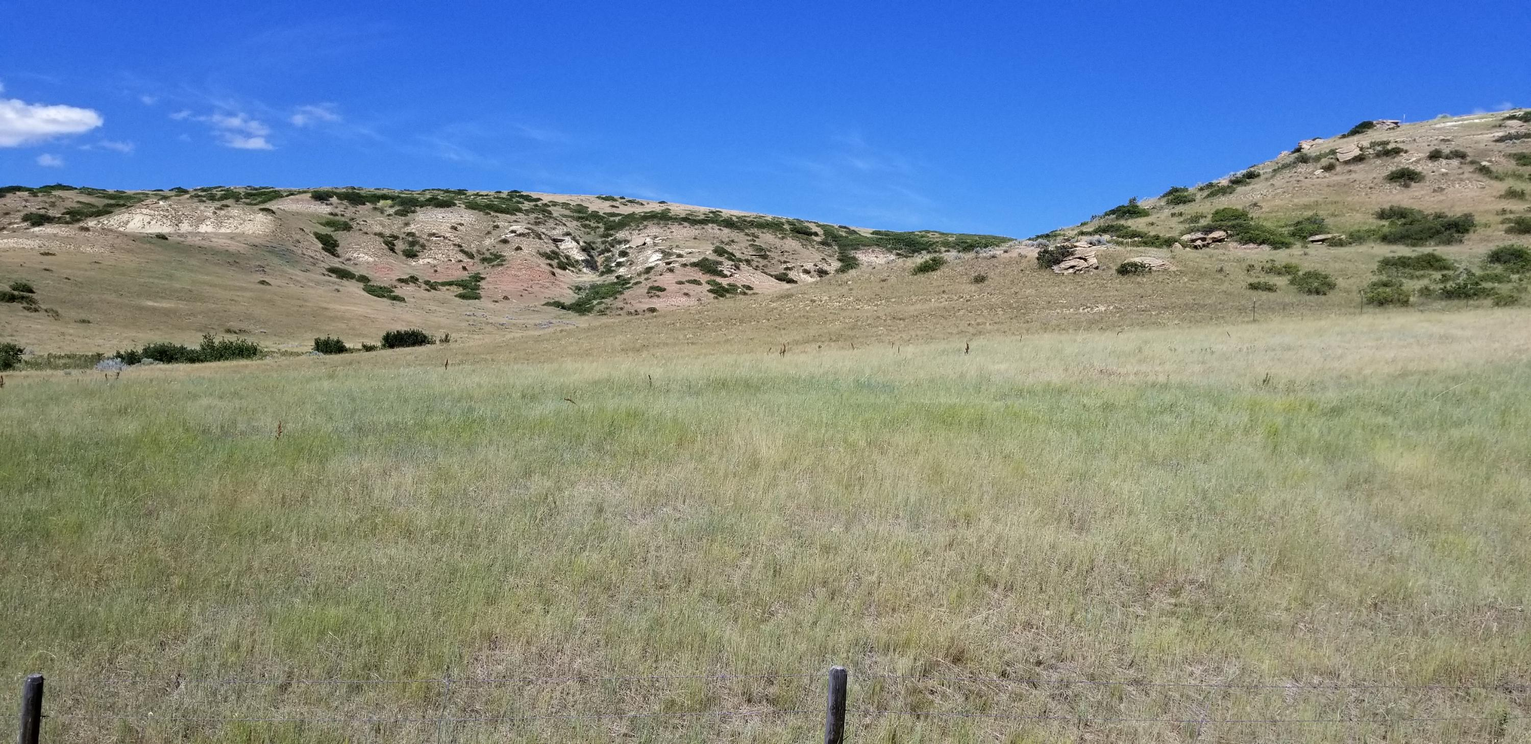 TBD E US HWY 14, Banner, Wyoming 82832, ,Building Site,For Sale,US HWY 14,20-643