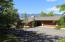 4 Beckton Road, Sheridan, WY 82801