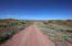 TBD Cat Creek Road, Sheridan, WY 82801
