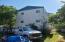 317 Halbert Street, Ranchester, WY 82839