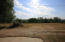TBD North West Drive, Sheridan, WY 82801