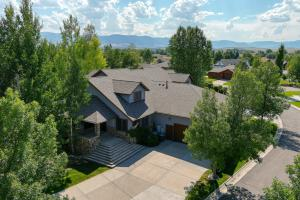 65 River Rock Road, Sheridan, WY 82801