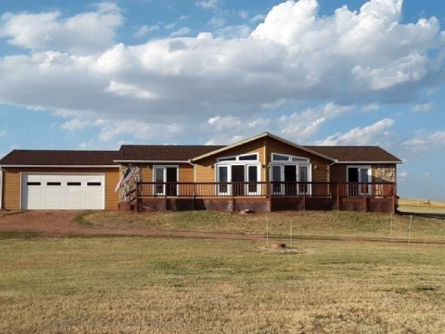 136 Warbonnet Drive, Banner, Wyoming 82832, 3 Bedrooms Bedrooms, ,2 BathroomsBathrooms,Residential,For Sale,Warbonnet,20-737