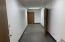 1814 Kroe Lane, Sheridan, WY 82801